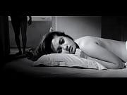 Hot Bengali Riya Sen hard sex scene