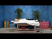 голые плотные женщины эротика видео