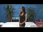 Kneppe piger massage varde sex
