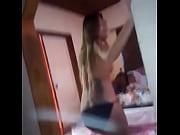 Irina babenko bryster smukke kvinder billeder
