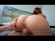 Massage erotique val de marne massage erotique la roche sur yon