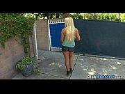 мужчины проститутки в петрозаводске