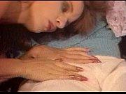Смотреть камшоты молодые блондинки глотают сперму онлайн