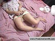 asian webcam: free home porn video.