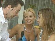 порно ролики с волосатой пиздой мамы