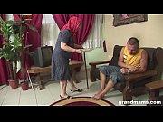 смотреть онлайн порно моя мамочка