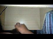 Видео про русалок парнуха