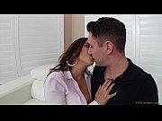 домашние порно фото видео выпускниц смотреть