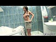 Små pikke thailandsk massage escort