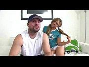 Смотреть порно с маленькими влагалищами