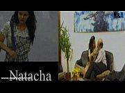 Massage erotique camera cachee massage erotique lorient