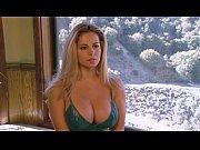 Жена блядь сосет у другого порнофото
