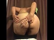 Preise im puff body painting sex