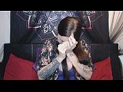 Svensk gratis sexfilm massage mariestad