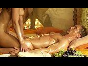 Erotikchat4 sex toys for penis