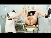 оргазм зрелх русских женщин видео
