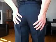 Tantra massage sønderjylland liderlige modne kvinder