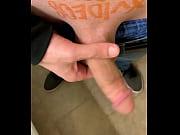 Black escort copenhagen peta jensen homosexuell masturbating
