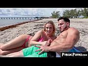 откровенный секс видео мжм