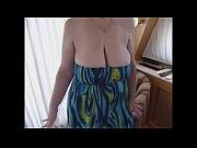 неожиданные приключения девушки на вечеринке в русских ночных клубах видео