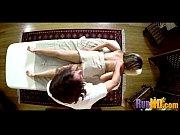 Sex video norsk kjetil tefke naken