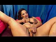 webcam my friend assanboobs33 from southafrica.