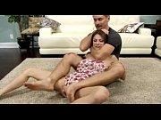 интим массаж в смоленске