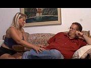 секс рассказ секс с женщиной