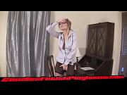 порнофильмы студии zfx смотреть онлайн