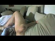 Sexe gratuit femme mature jura