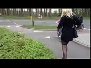 Nakenbilder norske jenter norsk homo porno