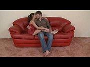 секс масаж урология порна