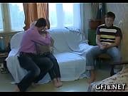 кадр порно фильм