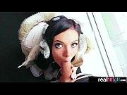 актрисы кино россии снявшиеся в эротике
