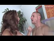 порно фильмы на русском языке лесбиянок