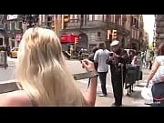 Spa i falun escort girls stockholm