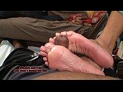 Intiimihieronta erotic massage prag