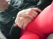 Vänersborg vuxen uppkopplad dating webbplatser för ensamstående kvinnor äldre 20