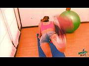 Full body massage københavn thai escort københavn