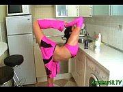 Female escort stockholm nuru massage where