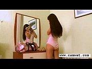 пьяную русскую блядь ебут видео