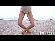 русский украинский секс видео