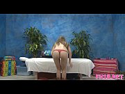 Free porn sex svenska sexvideo