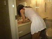 Recherche une rencontre de femme réelle poure set voire telephone portable albi