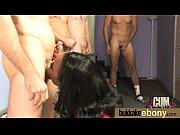 Отрезание мужских половых органов видео