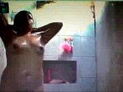 Svenska porrfilm thai massage växjö