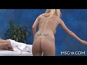 красивая и голая нежный секс