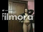 Фото порно как на приеме у гинеколога