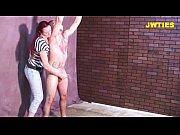 Seksi seuraa hannele lauri alastonkuvat