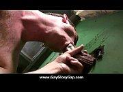 Green thai massasje stavanger hiv test stavanger